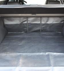 Kofferraumschutz